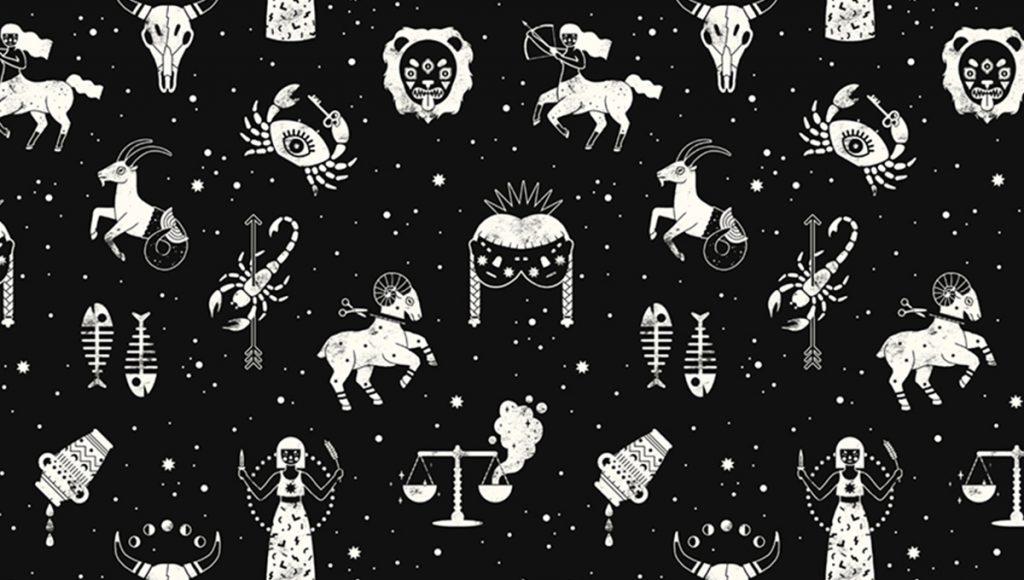 Што ве очекува до крајот на 2019-та година според вашиот хороскопски знак?