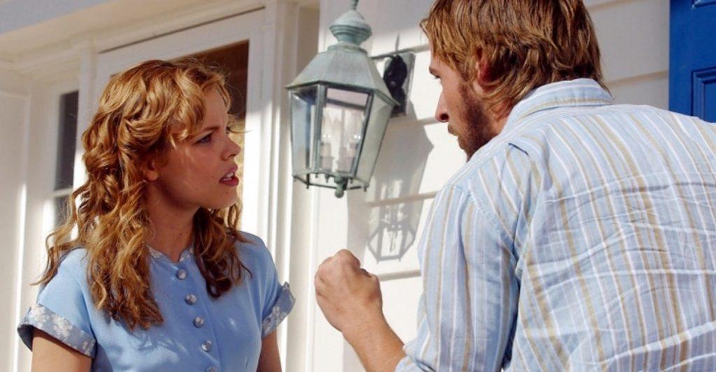 Според науката, паровите кои се расправаат живеат подолго