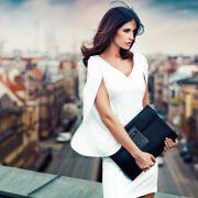 Според познат руски психолог: Образованата жена не треба да се мажи за мајстор