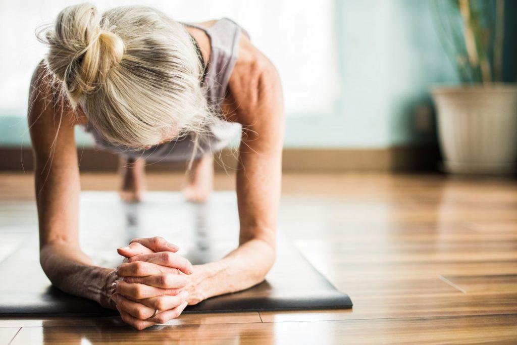 Вежби што ќе ви помогнат да ги обликувате рацете за само неколку недели
