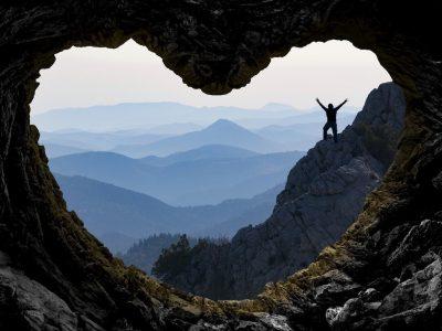 Овие универзални вистини ќе ви го променат погледот на животот