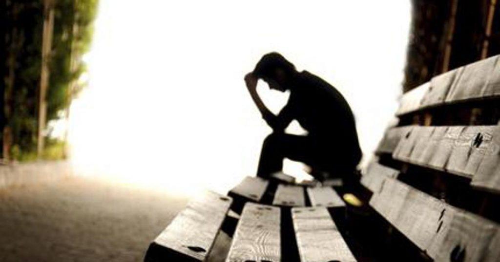Земањето антидепресиви може да има долготрајни несакани ефекти