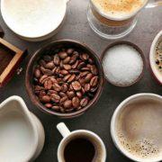 Зошто да пиете кафе и чај без шеќер?