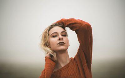 Зошто силните жени се приврзуваат лесно?