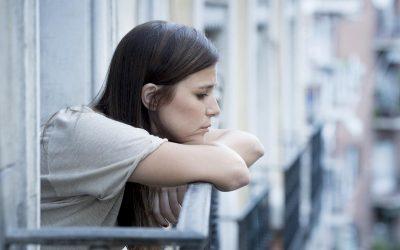 Зошто жените почесто заболуваат од депресија?