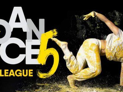 """Најголемиот танцов камп и фестивал на Балканот """"Битрикс Танцова Лига 5"""" започнува утре"""