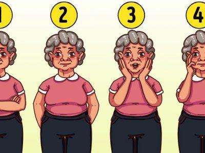 Колку добро можете да познаете кога некој ве лаже? Направете го овој тест и откријте дали сте добар жив детектор на лаги
