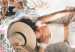 Шест работи кои треба да ги избегнувате ова лето