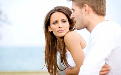 Што да направите ако вашиот партнер ве изневерува, а што ако прељубникот во врската сте вие?