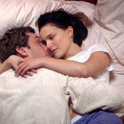 7 фрази кои можете да му ги кажете на вашиот партнер ако не сте достигнале оргазам