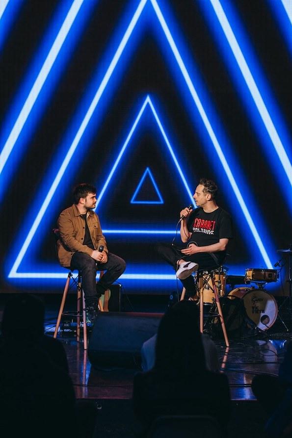 Алтер Сцена – нов медиумски простор посветен на домашната музичка сцена