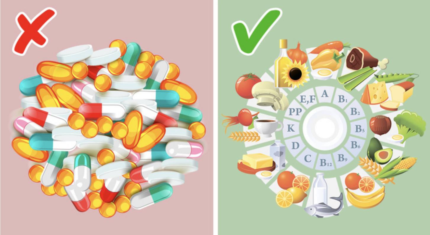 6 нови трендови кои му штетат на вашето здравје