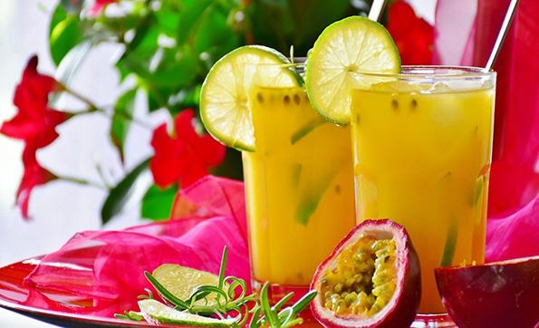 5 најдобри летни пијалаци кои немаат многу калории