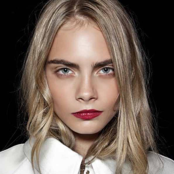Најновиот тренд во шминкањето кој ги воодушеви жените
