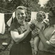 Еве како душата ги одбира родителите уште пред раѓањето на детето