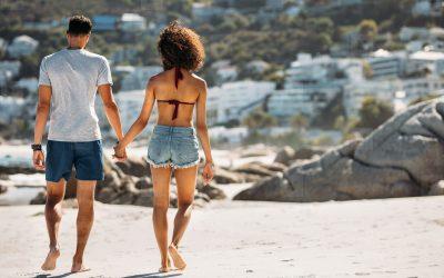 Мажите откриваат што навистина мислат за женските недостатоци