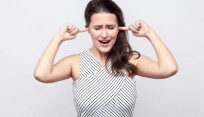 Мизофонија: Зошто некои звуци ги доведуваат луѓето до лудило?