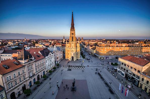 (4) koi-se-najdobrite-gradovi-na-balkanot