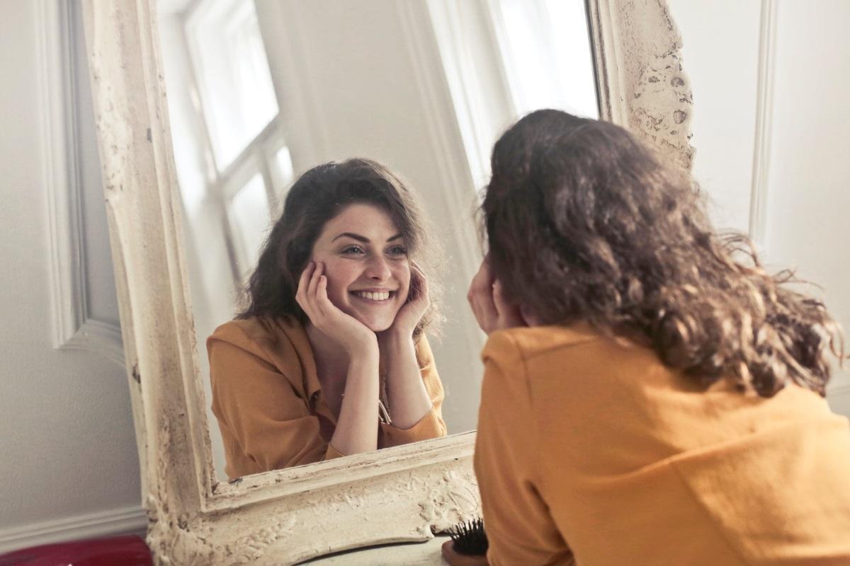10 позитивни афирмации што ќе ви го променат животот