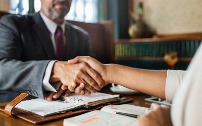 5 прашања што треба да ги прашате на интервју за работа според експертите за кариера