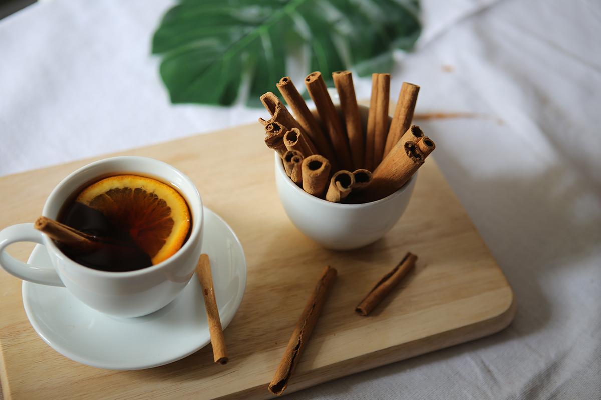 6 заболувања на кои чајот од цимет може да им помогне