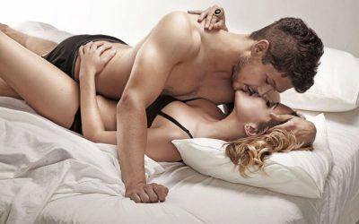 Вашата омилена сексуална поза зборува многу за вас: Ќе се изненадите!