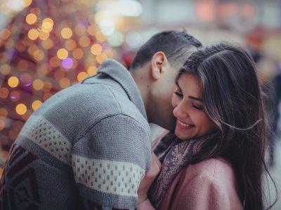 8 едноставни начини како да вложите напор во вашата врска