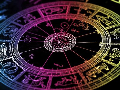 (0)kako-horoskopskite-znaci-privlekuvaat-pari