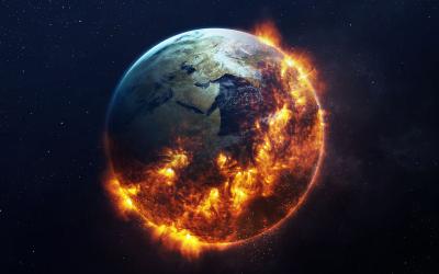 (1) najbezbednite-mesta-vo-svetot-vo-sluchaj-na-apokalipsa