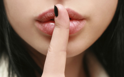 5 тајни која секоја девојка ги крие од идниот маж