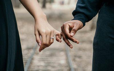 Еден човек, чија сопруга го оставила, споделува брачни совети кои би сакал да ги знае пред разводот