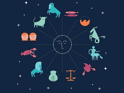 (1) ednostavno-neodolivi-horoskopot-vi-otkriva-zoshto-se-zaljubuvate-vo-loshi-momci