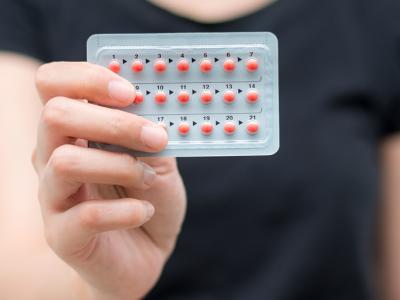 1. na-koj-nachin-funkcioniraat-kontracep