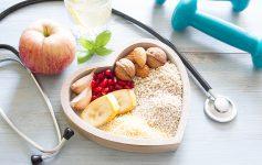 10 знаци на висок шеќер во крвта кои предупредуваат дека е време за лекарски преглед
