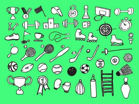 15 остроумни визуелни загатки што ќе ви помогнат да откриете колку е изострен вашиот вид