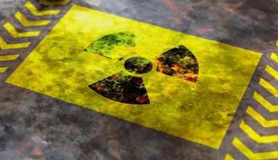(1) 5-izvori-na-radijacija-za-koi-ne-sme-svesni