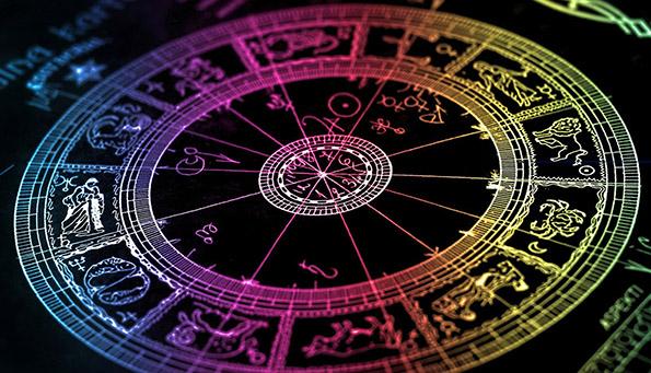 https://www.kafepauza.mk/wp-content/uploads/2019/07/1kako-horoskopskite-znaci-privlekuvaat-pari.jpg