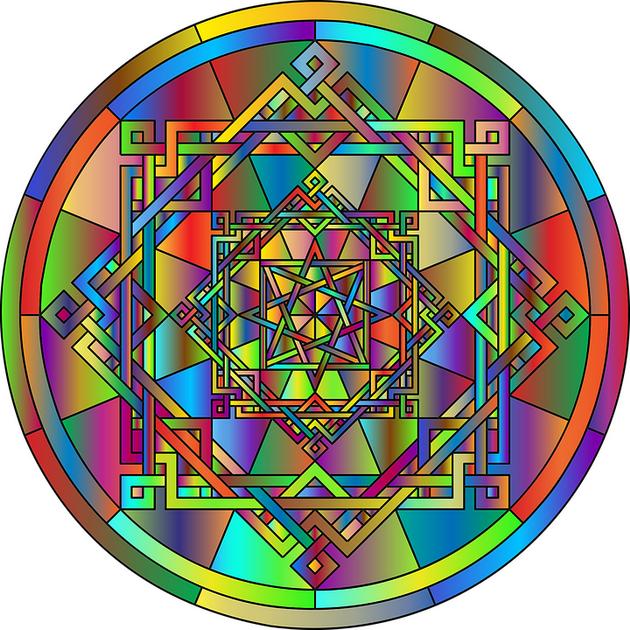 (2) odberete-simbol-i-doznajte-shto-ve-ochekuva-vo-idnina