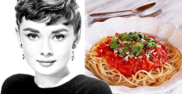 (2) omileniot-recept-za-shpageti-na-odri-hepbern