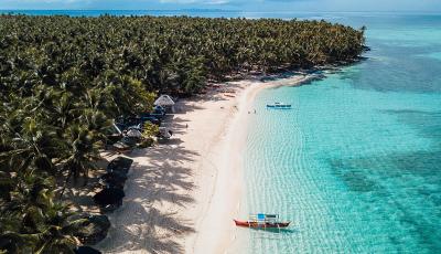 (5) кој-е-најубавиот-остров-во-светот
