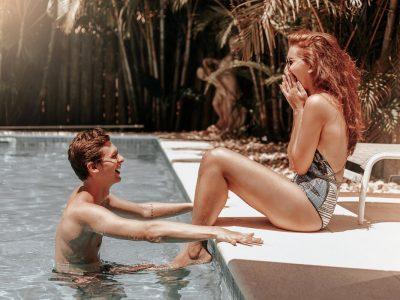 5 причини зошто сексот во базен е лоша идеја