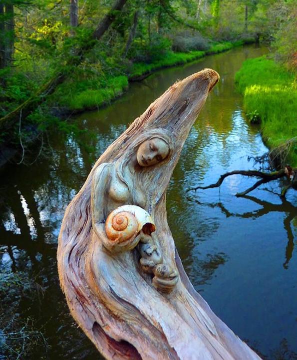 (8) artist-transformira-drva-vo-fantastichni-skulpturi-koi-izgledaat-kako-duhovi-na-prirodata