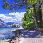 Каков летен одмор е идеален за секој хороскопски знак?