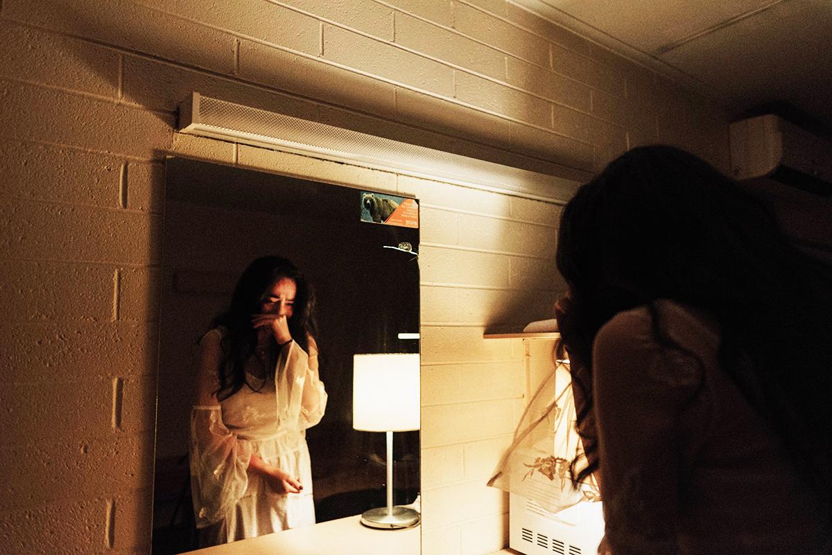 Жените во лоша врска не помнат зло – тие страдаат!