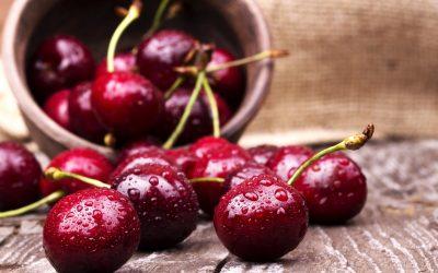 Дали и вие ја правите оваа грешка кога јадете цреши?