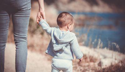 Како да направите од вашето дете гениј?