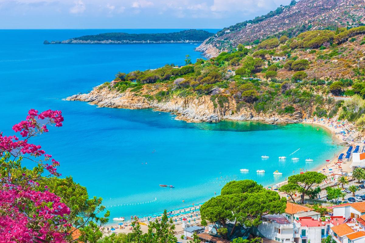 Најубавите скриени острови во Европа