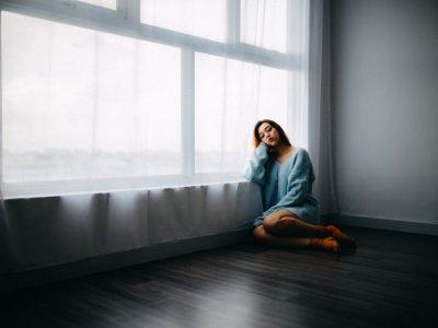 Психолошки тест кој открива 5 видови на трауми