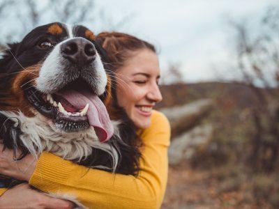 Што вели за вас домашното милениче кое го поседувате