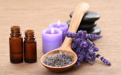 Според руски доктор: Излечете ги нарушувањата на тироидната жлезда со помош на неколку етерични масла